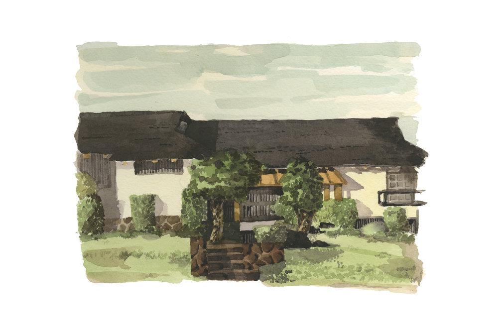 Japanese House 02.jpg