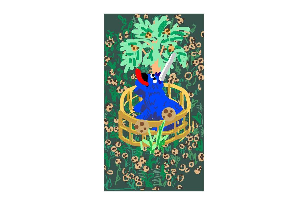 "Diana Wilson   The following is placeholder text known as ""lorem ipsum,"" which is scrambled Latin used by designers to mimic real copy. Sed a ligula quis sapien lacinia egestas. Aenean eu justo sed elit dignissim aliquam. Mauris id fermentum nulla. Class aptent taciti sociosqu ad litora torquent per conubia nostra, per inceptos himenaeos."