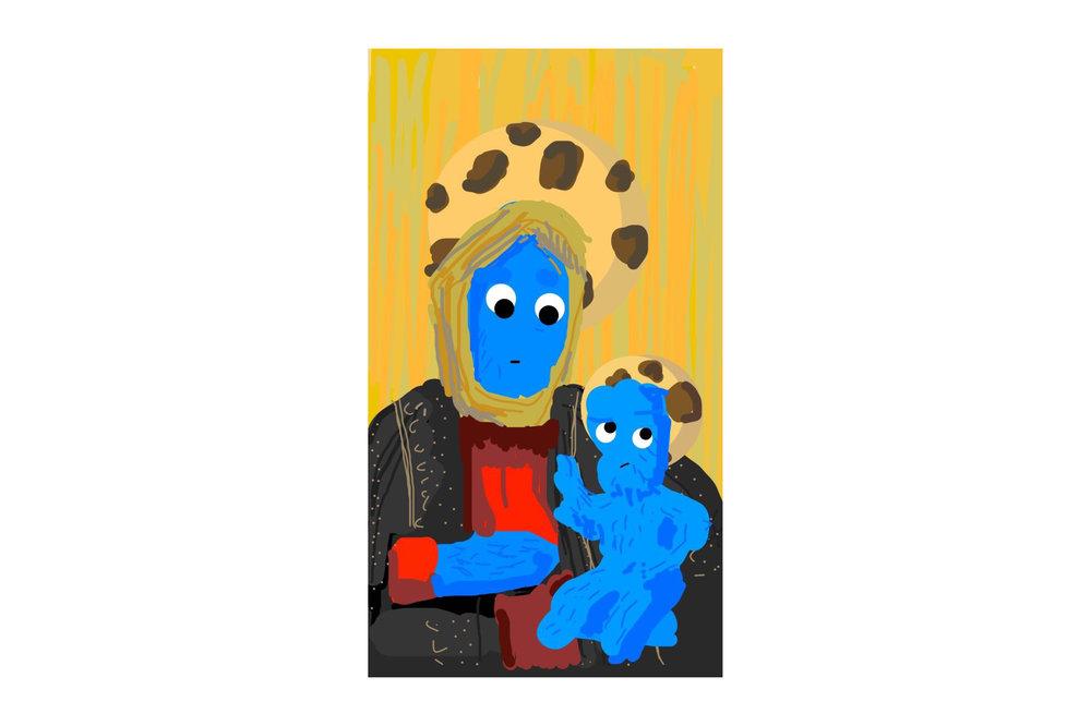 Cookie Monster12.jpg