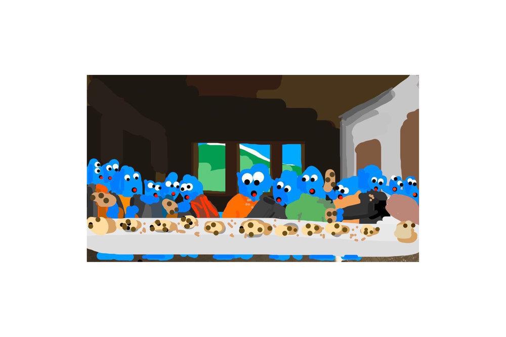 Cookie Monster16.jpg