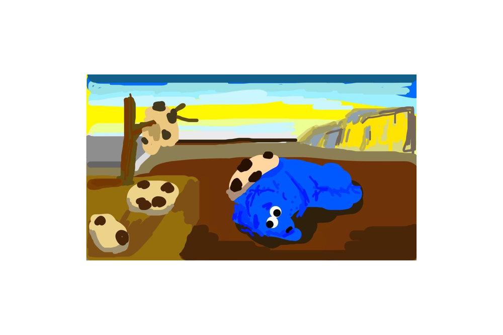 Cookie Monster18.jpg