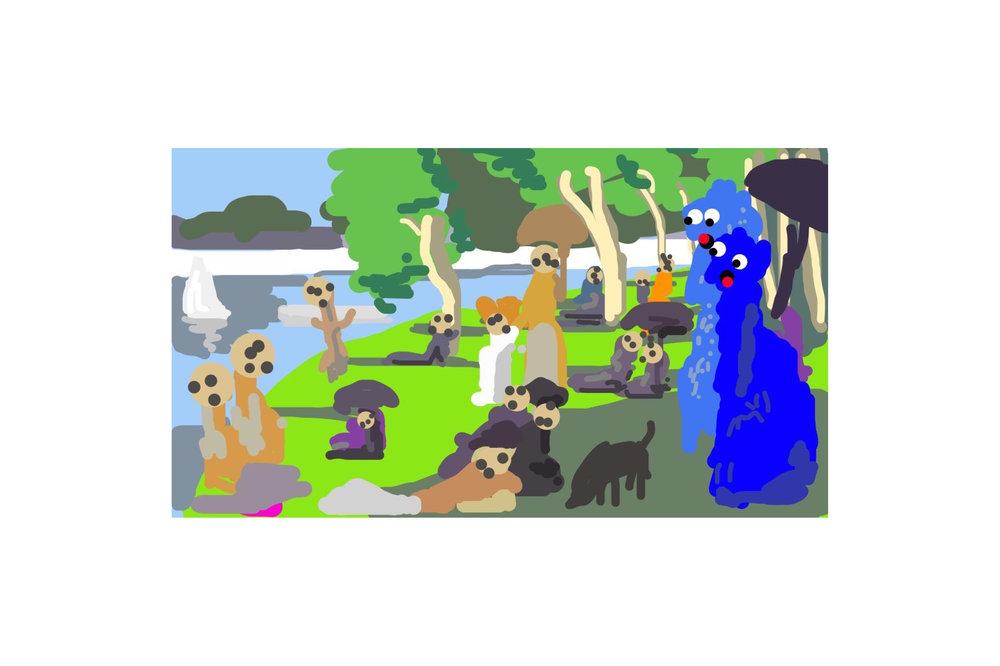 Cookie Monster22.jpg