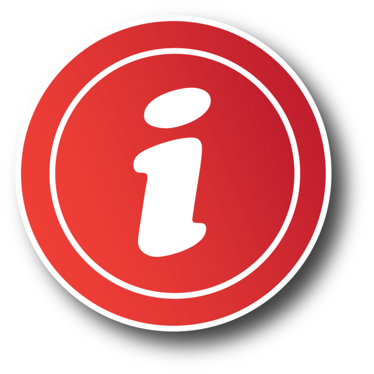 introduction icon.png