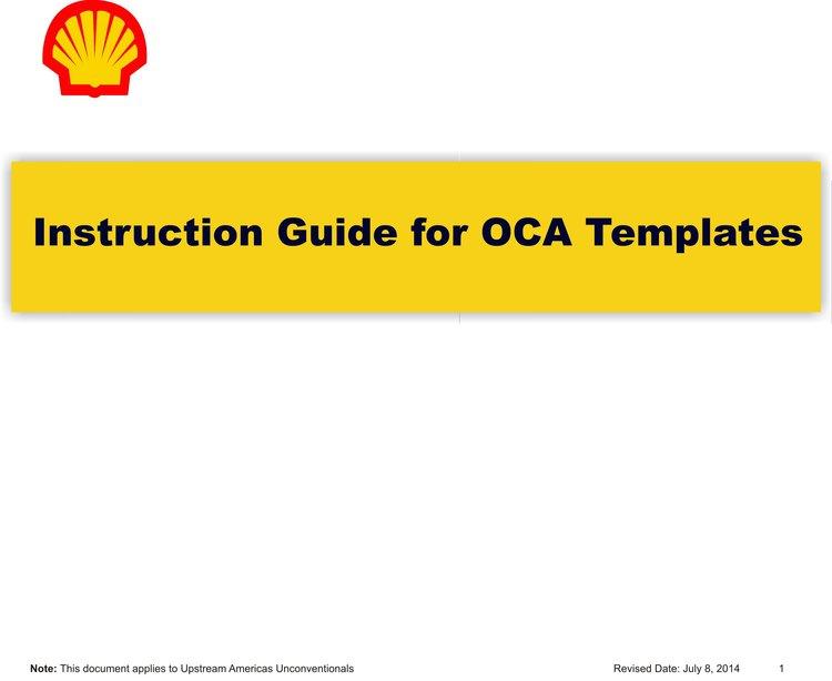 Oca template user guide print and layout jennifer oshiro title page slide 1g maxwellsz