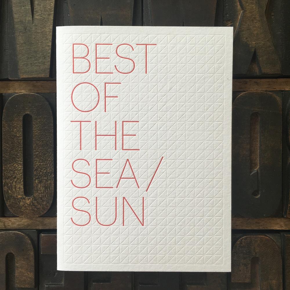 BEST OF SEA SUN1.jpg