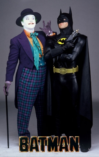 batman joker essay The joker was a bad guy that wanted to take over gotham city and batman had to stop him batman was a vigilante and the joker wanted to destroy him so that the joker could have his way it was just a good ole fight and was exciting to.