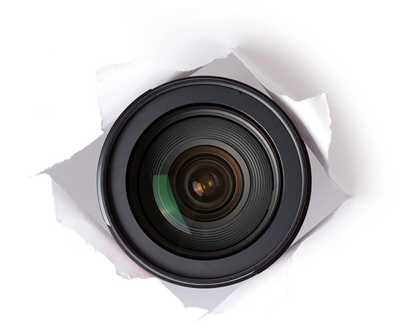 New Jersey Webcasting Company.png
