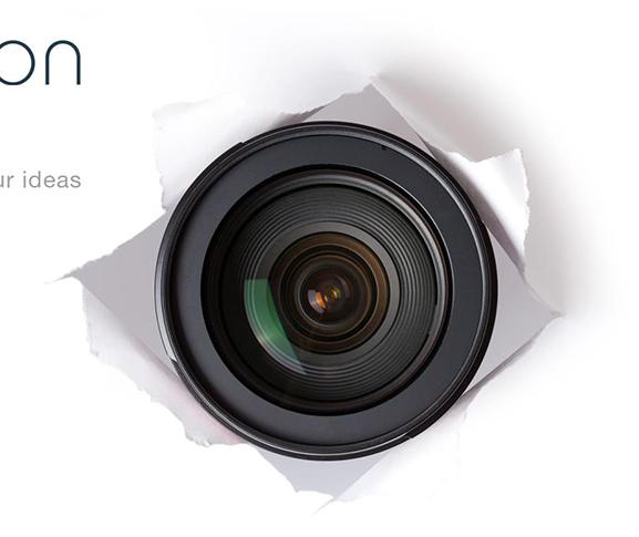 Lens_Busting_Through.png