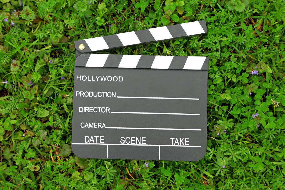 014172934 cinema clapper board green gra.jpg