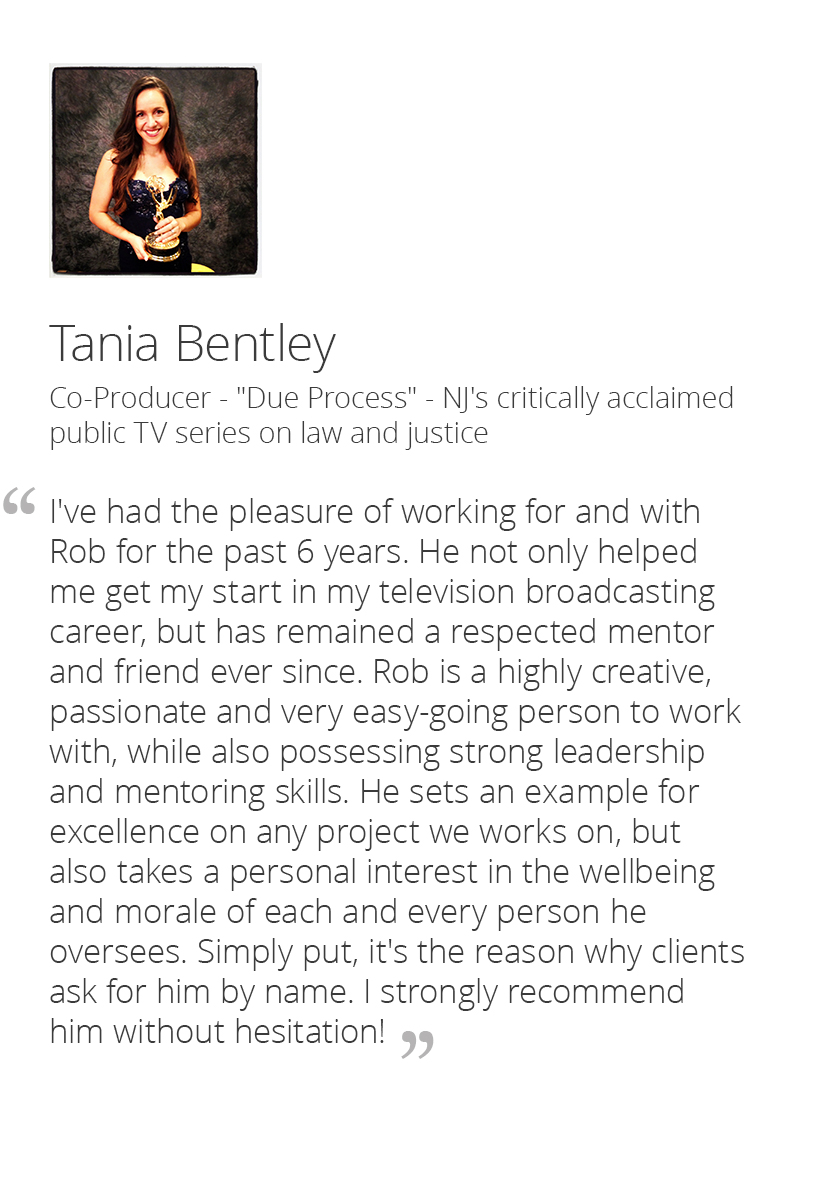 tania_bentley_due_process_review.jpg