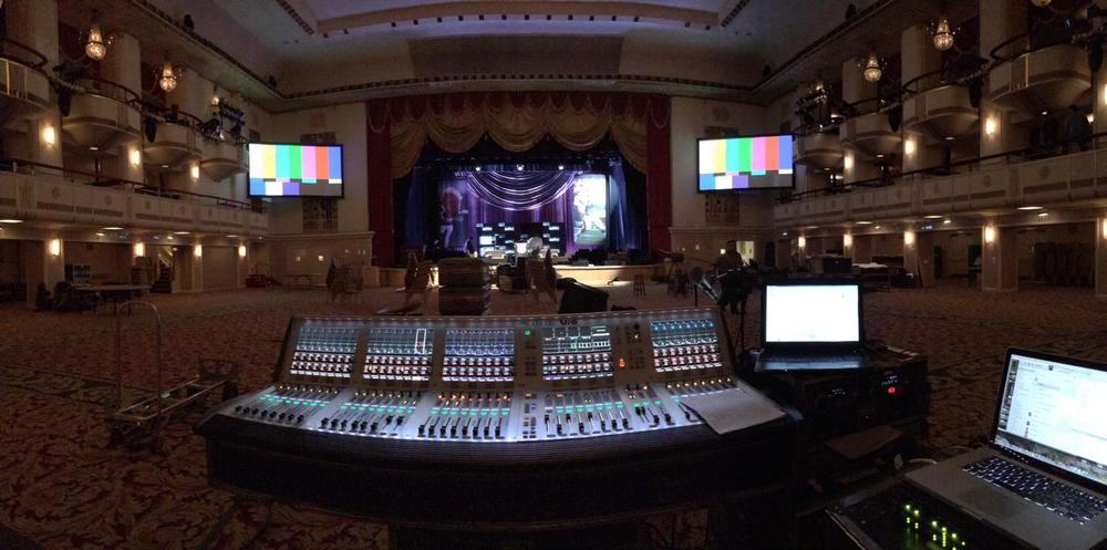 ProInnovation live event at the Waldorf Astoria.jpg