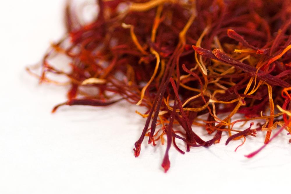 saffron-closeup.jpg