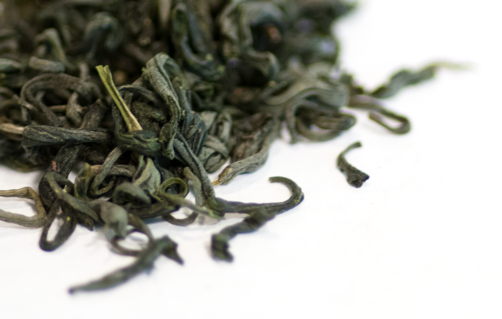 green-tea-closeup.jpg