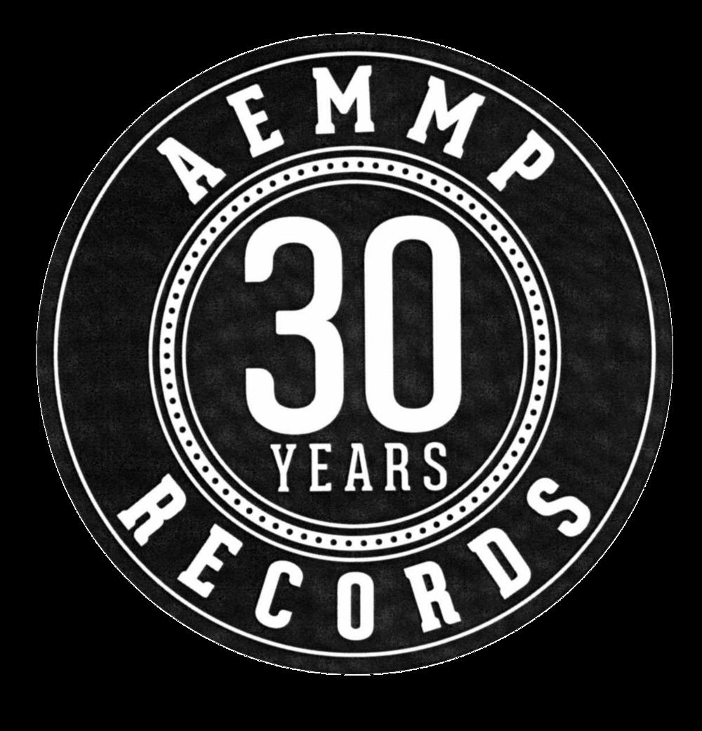 AEMMP 30 Years
