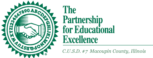 The Partnership for Educational Excellence