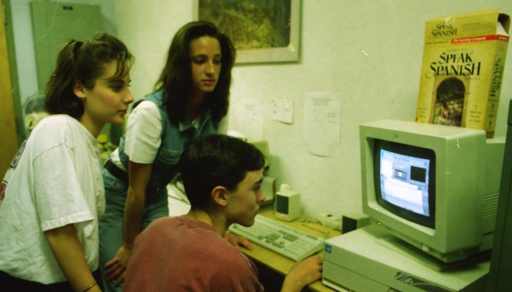 1994 Minis GHS Spanish.jpg