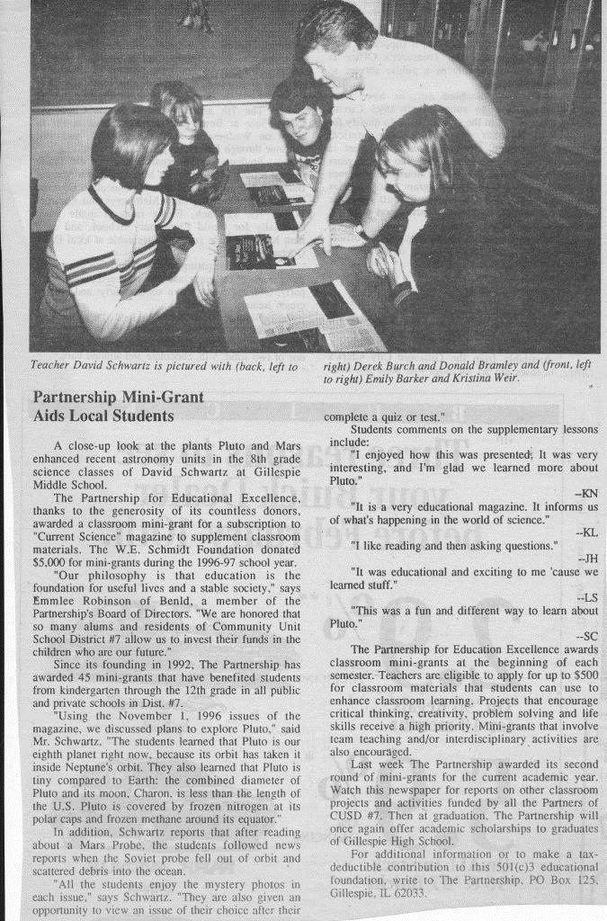 1996 Minis Schwarz Astronomy2.jpg