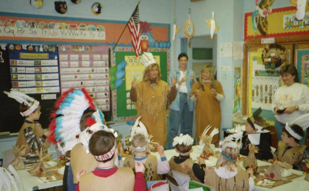 1997 Tribe Teach Um More 2.jpg