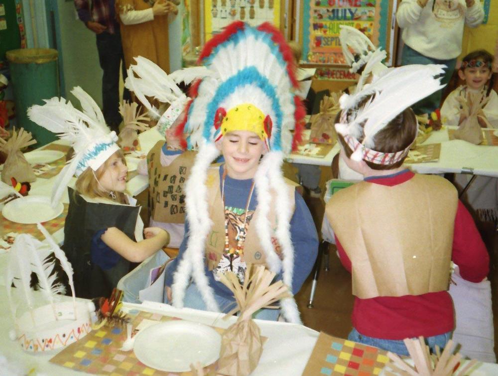 1997 Tribe Teach Um More 1.jpg