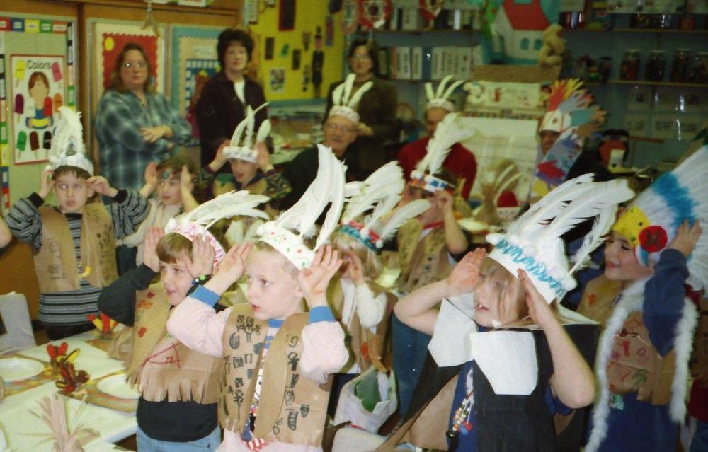 1997 Tribe Teach Um More 3.jpg
