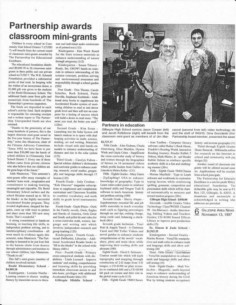 1997media.jpg