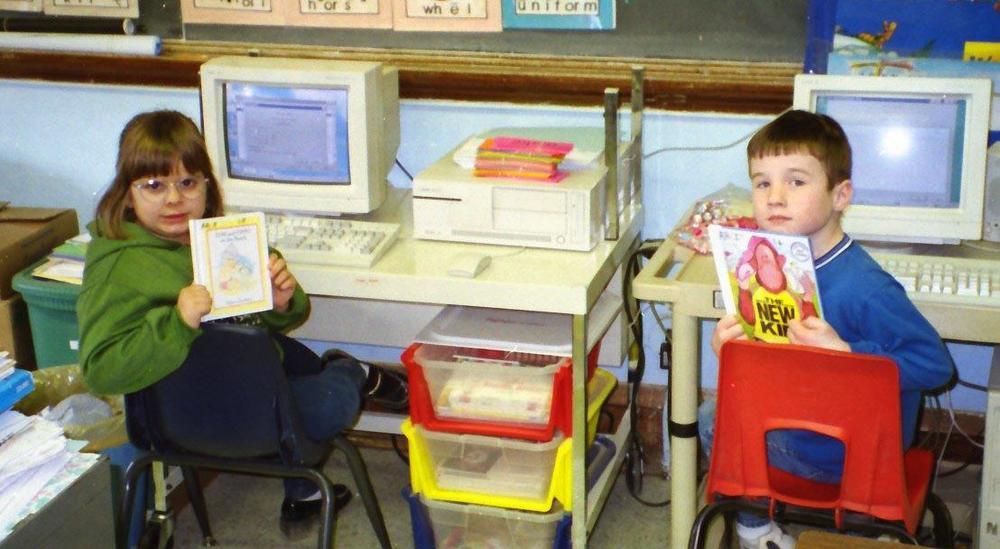 1999 AR 1.jpg