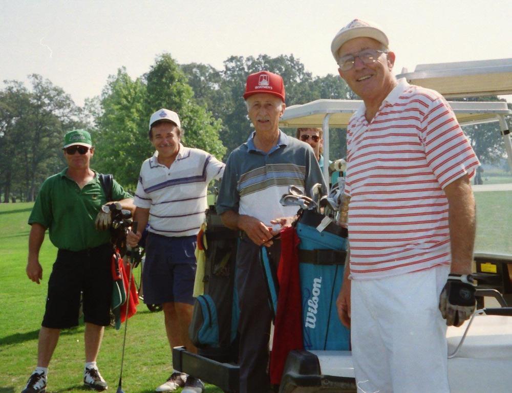 1994 Golf Team 2.jpg