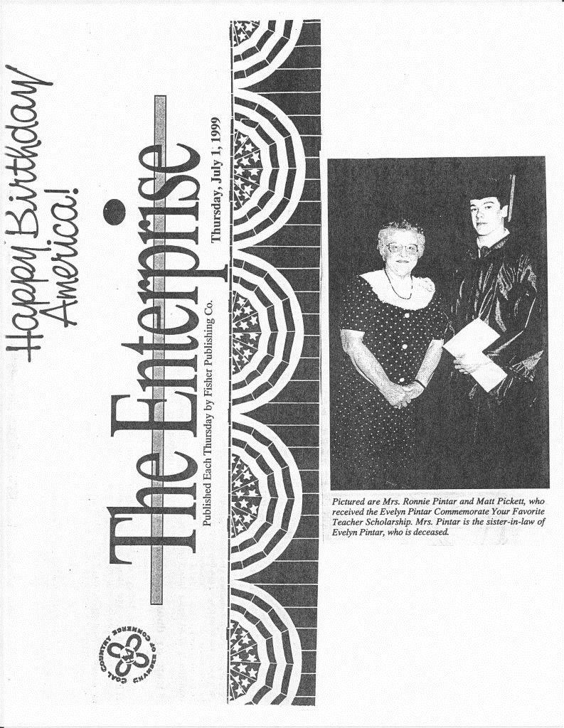 1999Pintar1.jpg