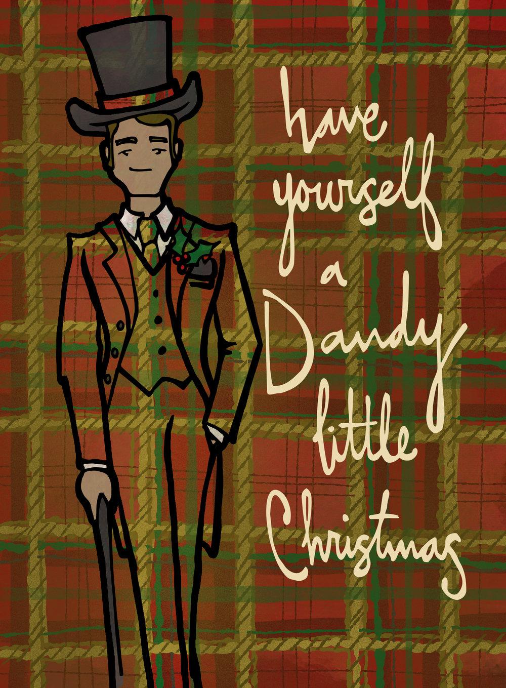 Dandy Christmas.jpg