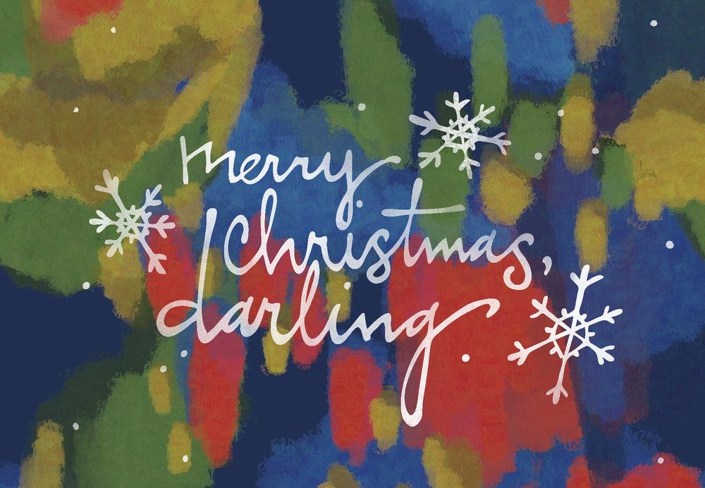 Merry Christmas Darling.jpg