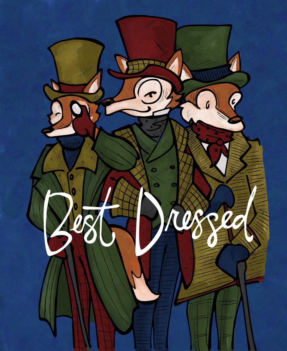 Dapper Foxes.jpg