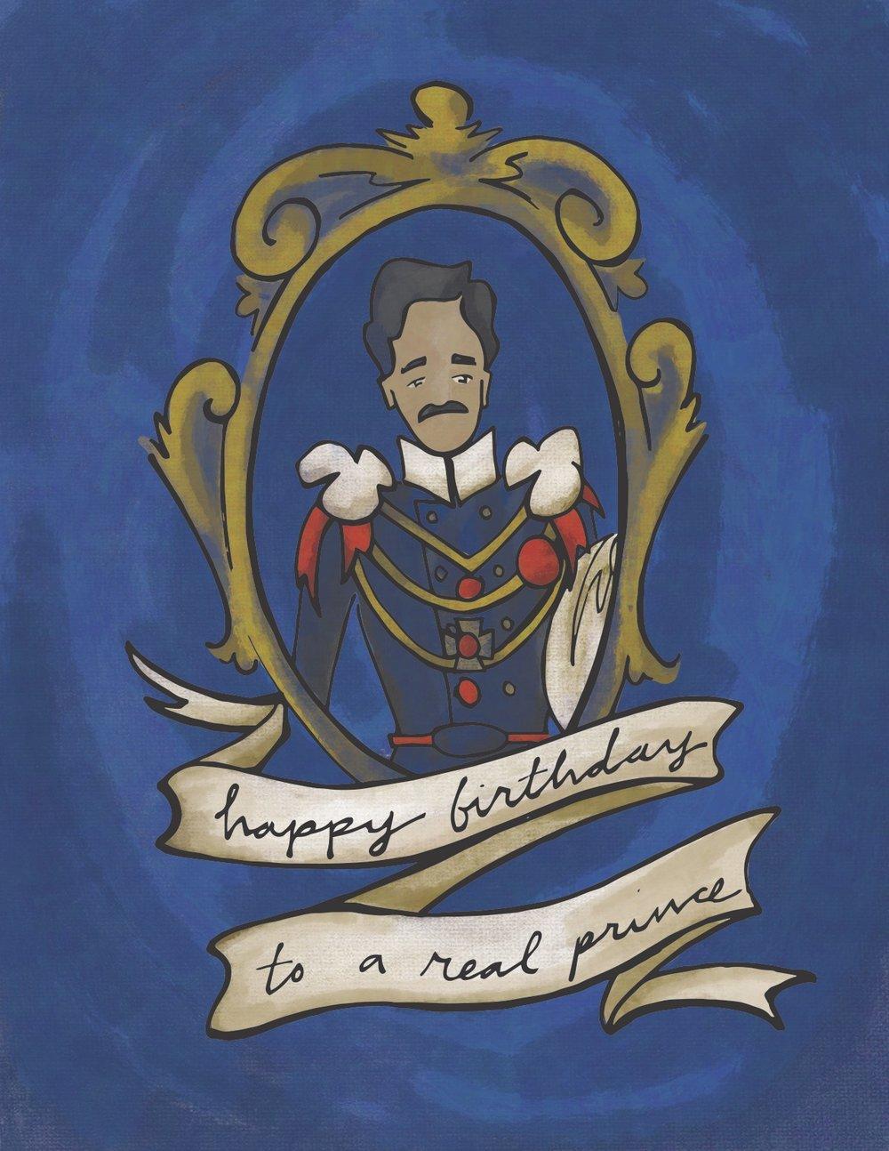 Birthday Prince (1).jpg
