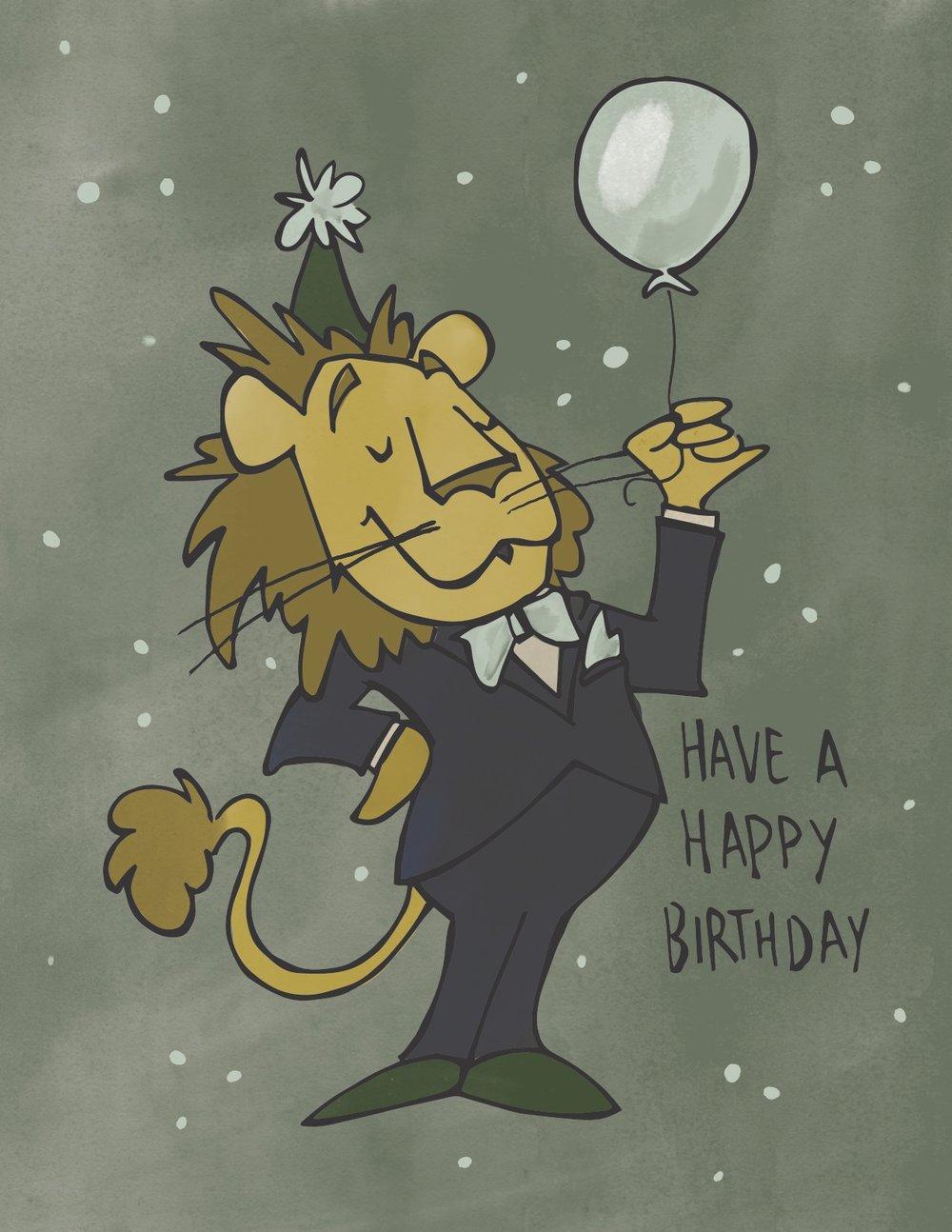 Dandy Lion Birthday (1).jpg