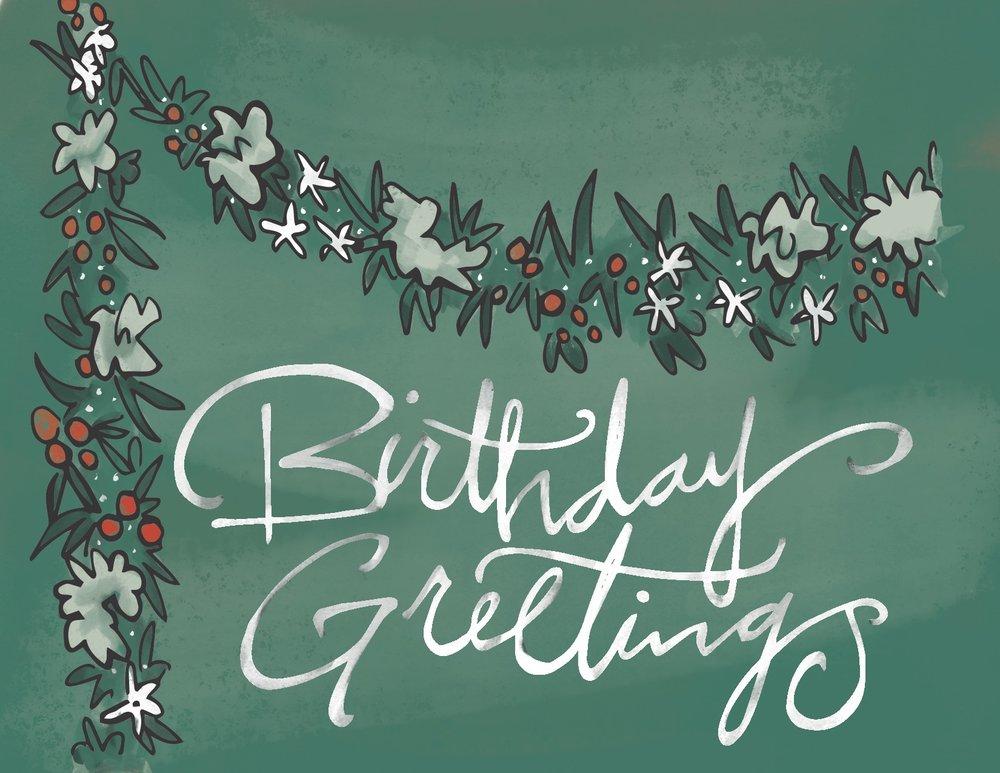 Birthday Greetings Floral Garland (1).jpg