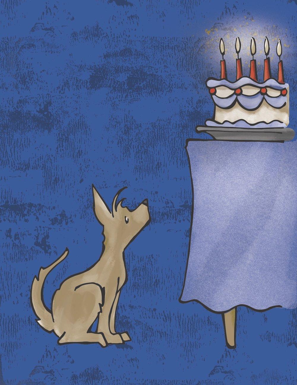 Dog and Cake Birthday (1).jpg