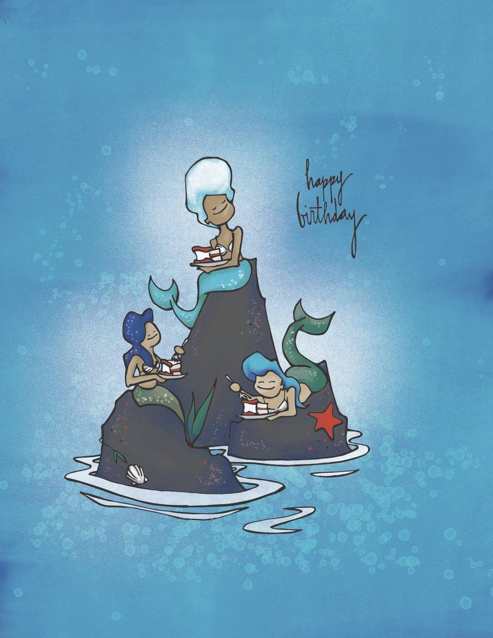 Mermaid Birthday (1).jpg