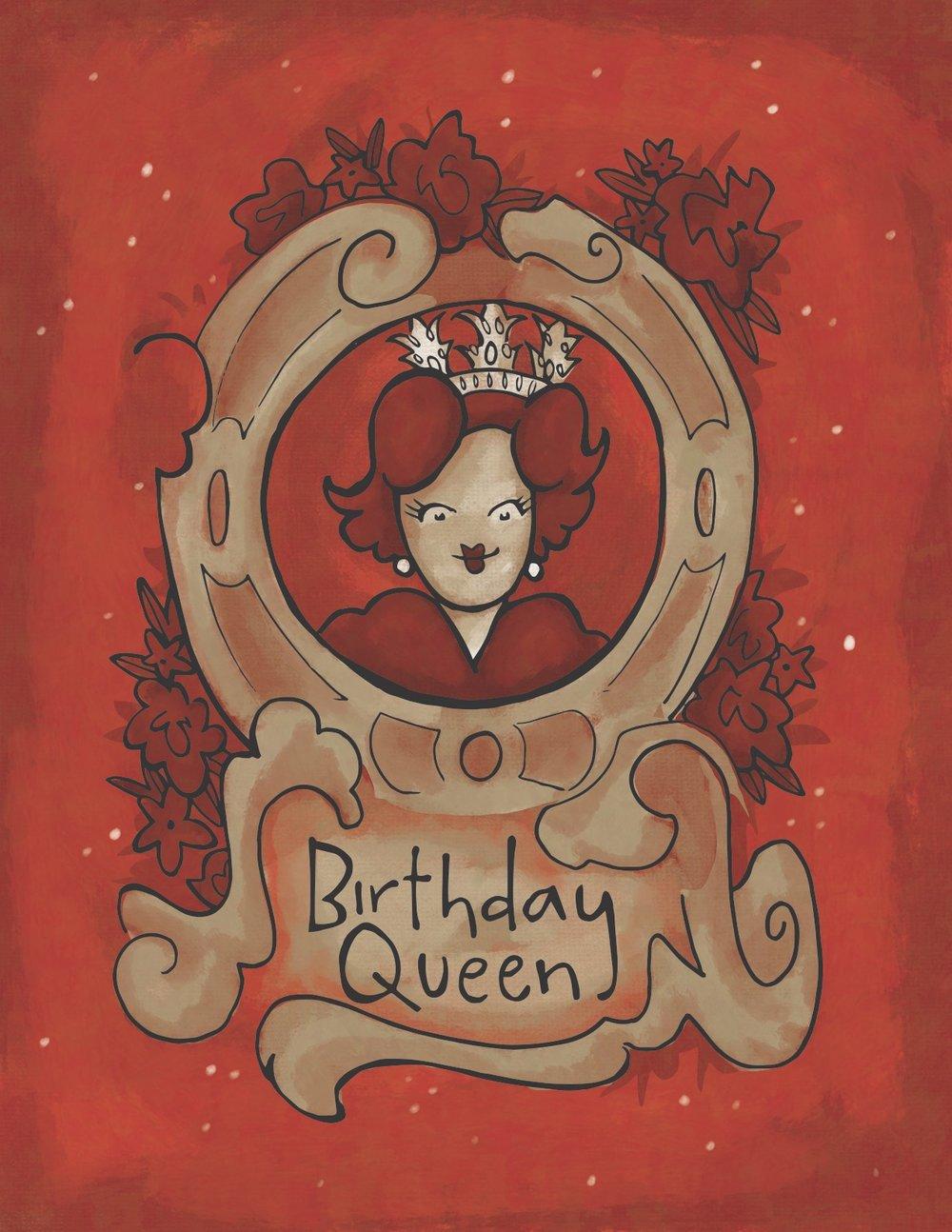 Birthday Queen.jpg