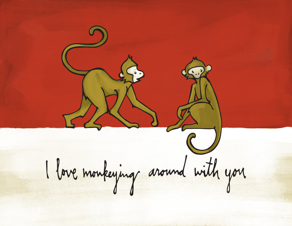 Monkey Around.jpg