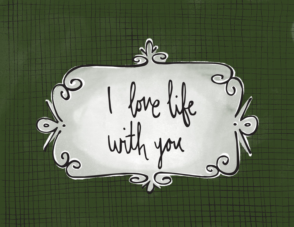 Love Life with You.jpg