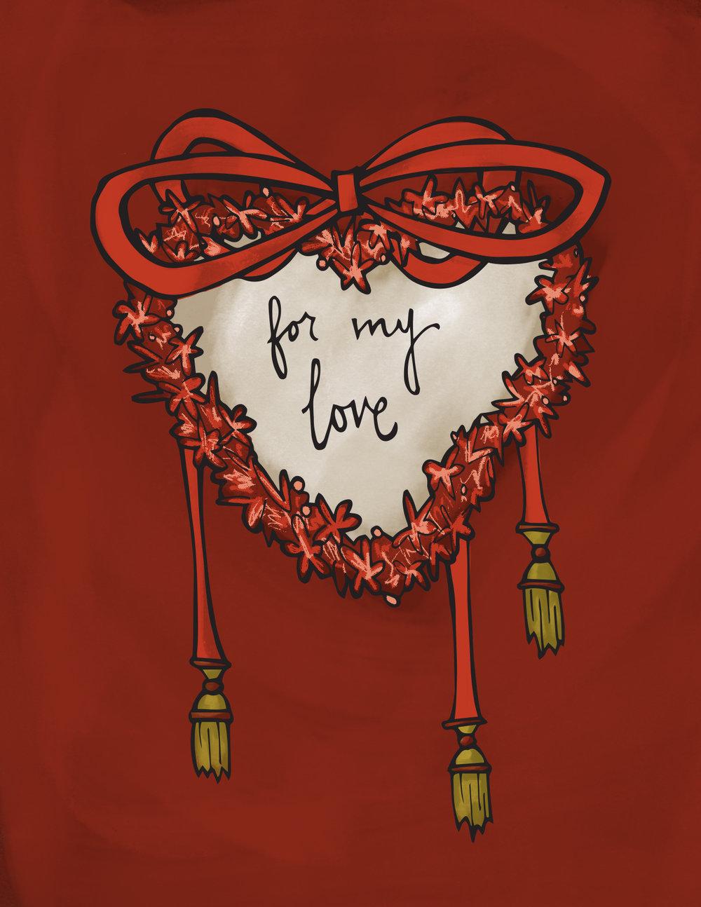For my Love.jpg