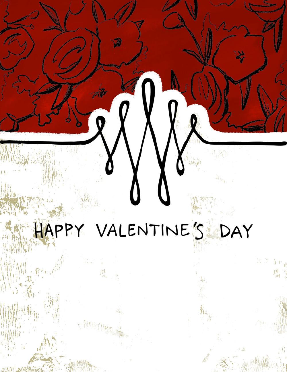 Valentine Flowers.jpg