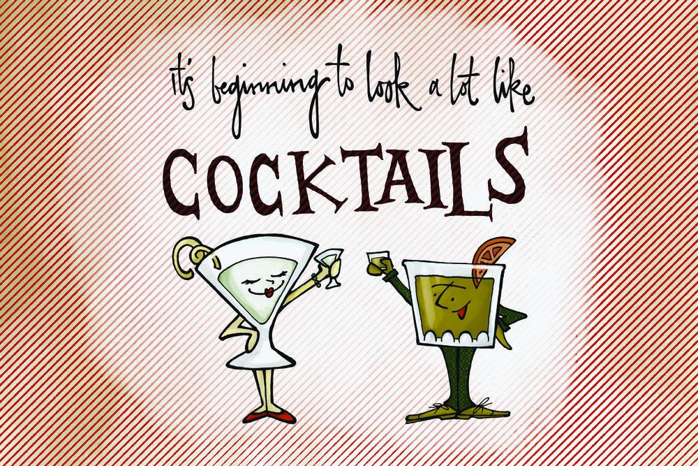 Like Cocktails.jpg