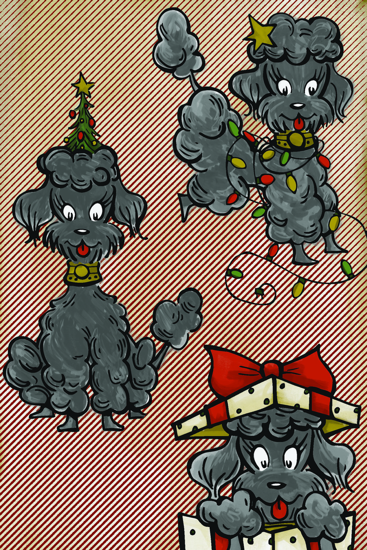 Christmas Poodles.jpg