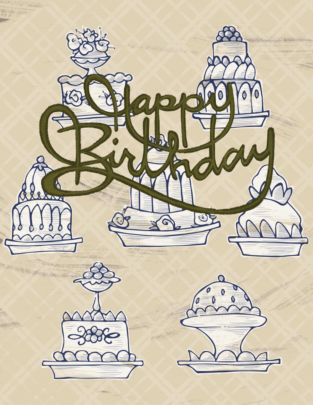 Birthday Cakes.jpg