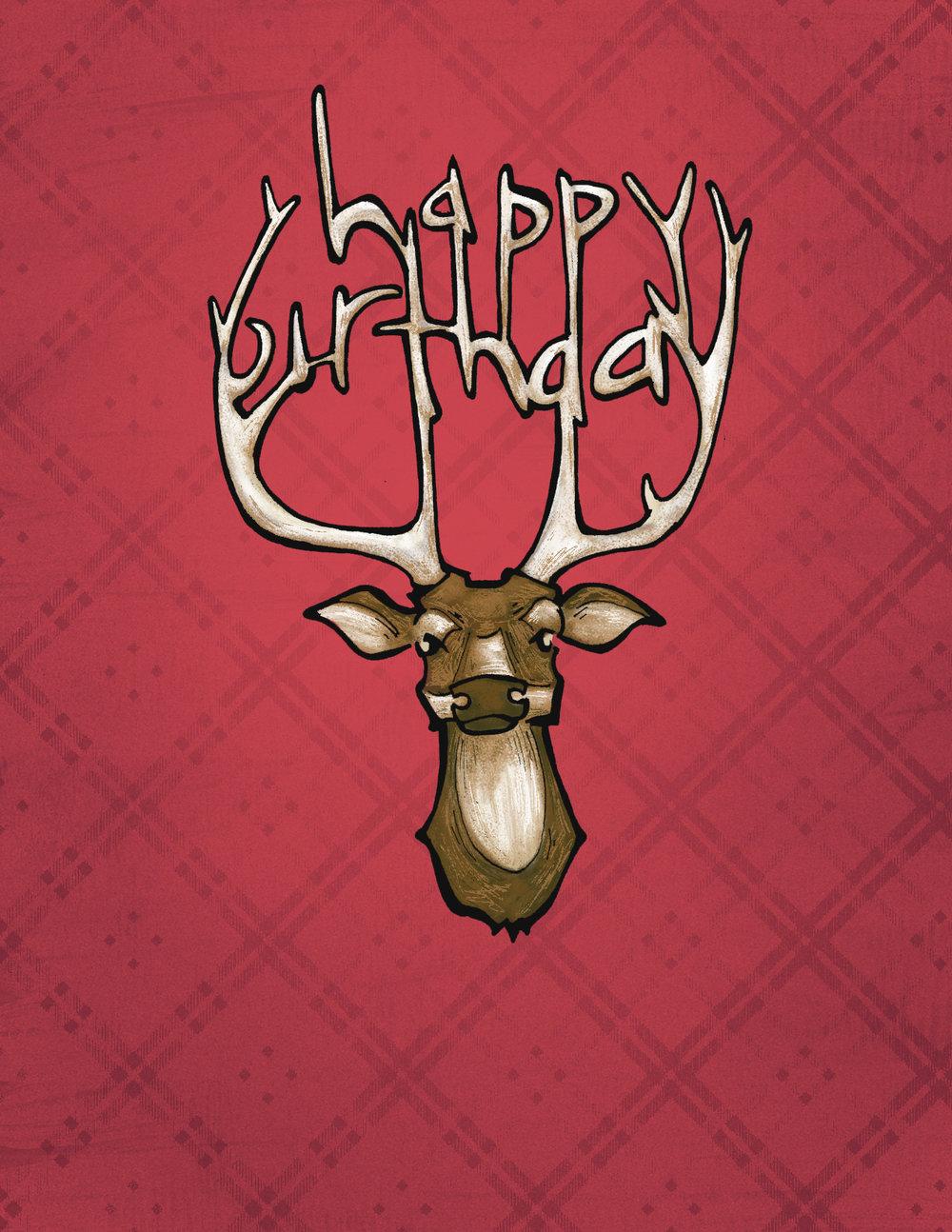 Birthday Deer.jpg