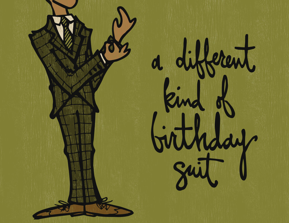 Birthday Suit.jpg