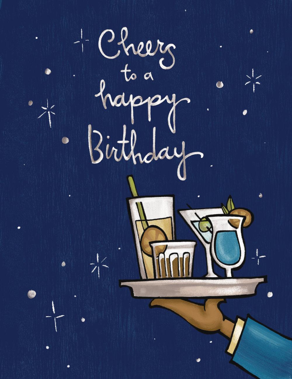 Cheers Birthday.jpg
