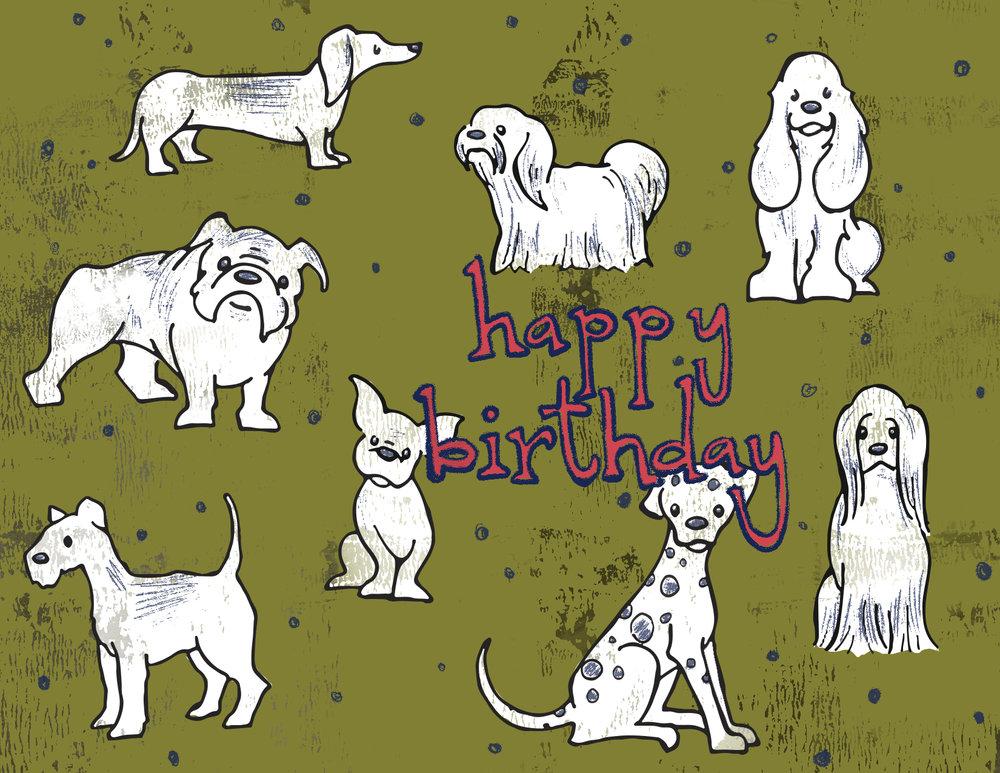 Dog Birthday.jpg