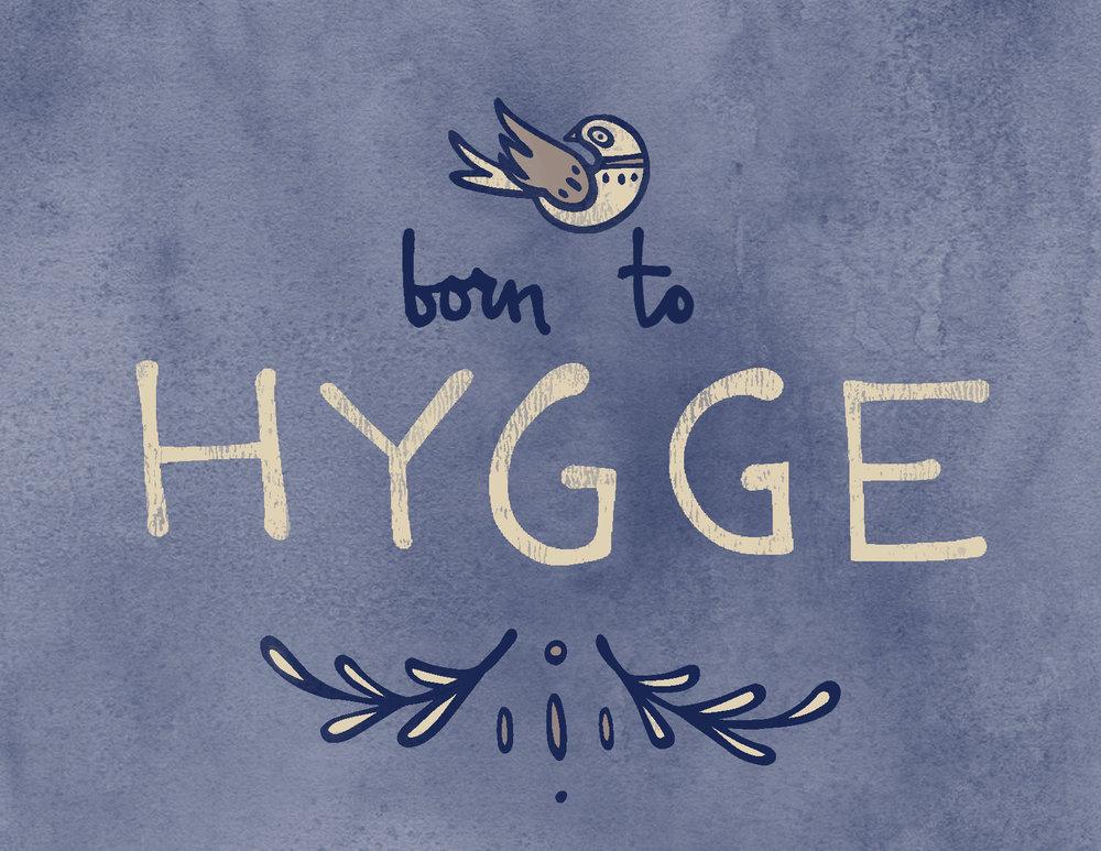 Born to Hygge.jpg