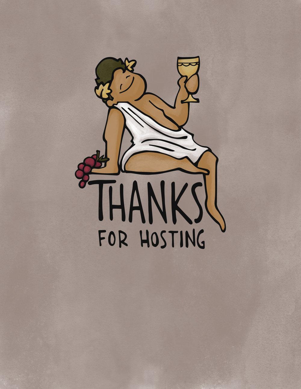 bacchus thanks for hosting.jpg